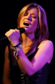 Kelly Clarkson - Music