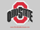 The Ohio State Buckeyes - Sports & Recreation